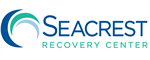 Seacrest Recovery Center- New Jersey