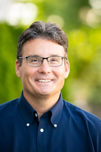 Joseph Vecchio CPA, CFP®, CPA/PFS, MBA