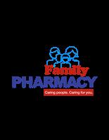 Middletown Family Pharmacy