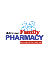 Middletown Family Pharmacy