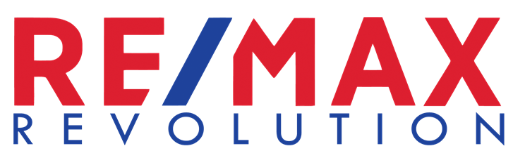 RE/MAX REVOLUTION Oceans Six Group