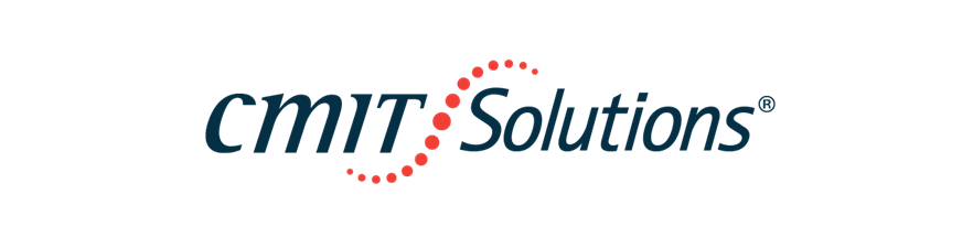 CMIT Solutions of Monmouth County North