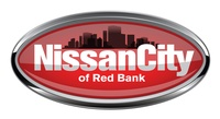 NISSAN CITY OF RED BANK