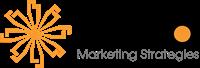 Marisol Marketing Strategies LLC