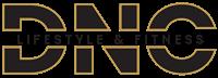 DNC Lifestyle LLC