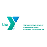 YMCA Giving Tuesday: 5/4/2020