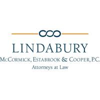 Lindabury McCormick, Estabrook & Cooper, PC  Guidance for Reopening the Workplace: 5/14/2020
