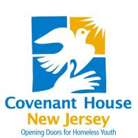 A Night of Covenant House Stars Monday 5/18/2020 : 5/15/2020