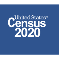 Census 2020 - Local & State Business Community in New Jersey Week: 5/15/2020