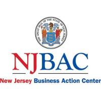 NJBAC Provisions on Resuming Business Operations: 5/18/2020
