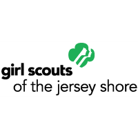 Girl Scouts of the Jersey Shore Honoring & Remembering: 5/22/2020