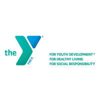 YMCA is here for you!