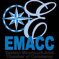 EMACC Update: 4/7/2020