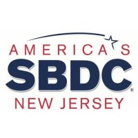 NJSBDC: Latest Relief Programs and New Tools