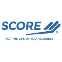 SCORE News You Can Use August 2020/Webinars & Information for Your Business