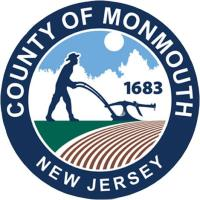 Monmouth County Cares GRANT PROGRAM: 7/30/2020