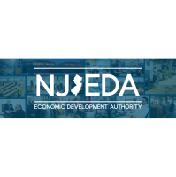 NJEDA Announces $70 Million Phase 3 COVID-19 Grant Program: 10/14/2020