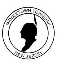 Middletown Mayor Tony Perry Announces Middletown Economic Relief Program