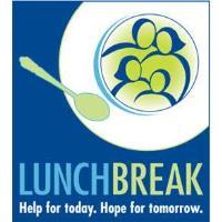 Lunch Break:  Calling All Elves - Lunch Break Holiday Gift Card Program