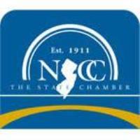 NJ Chamber of Commerce Coronavirus & Economic Update 1.5.2021