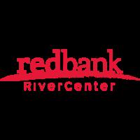 Red Bank River Center Winner: 1/27/2021