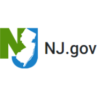 NJ Workforce Development:  Job Source is Here!
