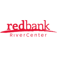 Red Bank RiverCenter Welcomes New Executive Director: 5/26/2021