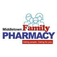 Local Pharmacies Receive J&J Vaccine