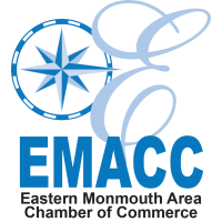 EMACC's Annual Beach Bash on the Navesink...Christmas in July!  07.27.2021