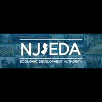 NJEDA Reopening Phase 2: 7/11/2021