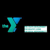 YMCA Togetherhood/ Upcoming Volunteer Opportunities