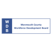 Monmouth County Division of Workforce Job Fair: 8/23/2021