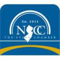 NJ Chamber of Commerce Economic Recovery News Release: 8/25/2021