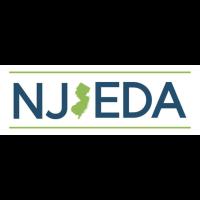 NJEDA News Release Henri & Ida Business Assistant Grant Program: 9/9/2021