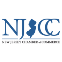 NJ Chamber Of Commerce Economic Recovery & Reopening Update News Release: 9/10/2021