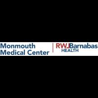 Monmouth Medical Center & Robert Wood Johnson