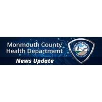 Monmouth County Health Department News Release: 9/15/2021