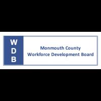 Monmouth County Workforce Dev: Fall 2021 In-Person Job Fair 9.29.2021
