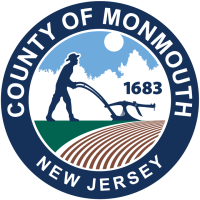 Made in Monmouth is back, Nov. 6th: 10/20/2021