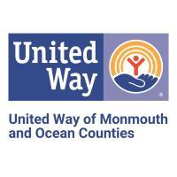 United Way: Warmest Wishes Coat Drive