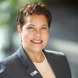 Karen Escobedo