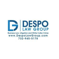William Despo