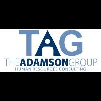 The Adamson Group - Saint Marys