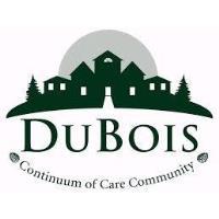 DuBois Village - DuBois