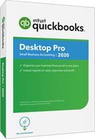 Sedgwick Business Solutions - DuBois