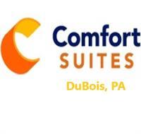 Comfort Suites - DuBois