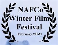 NAFCo Online Winter Film Festival