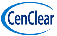 CenClear