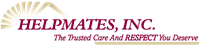 Helpmates, Inc. Home Care Agency