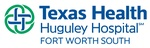 Texas Health Huguley Hospital FW South